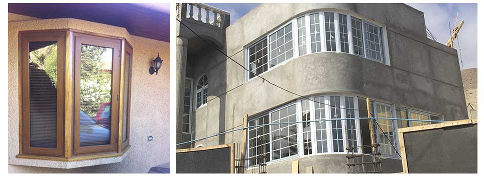 ventanales_de_pvc_construccion_renovacion