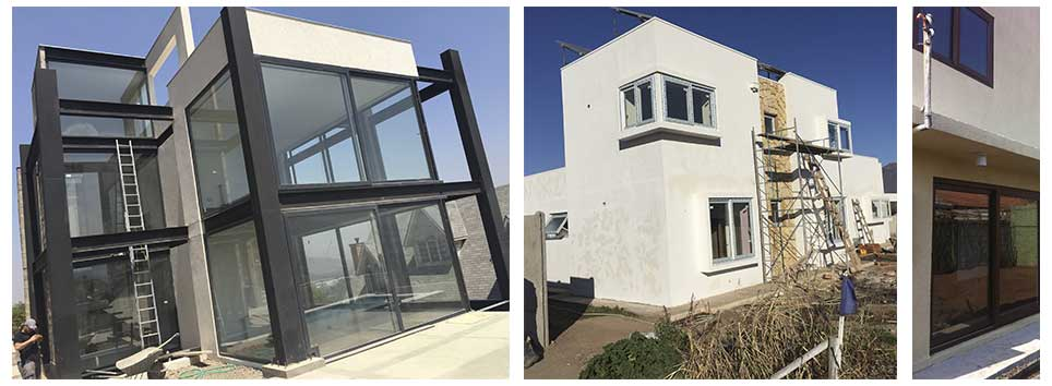 ventanas_de_pvc_construccion