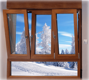 Ventanas de pvc ventanas de pvc eurofenster termopaneles for Ventanas de pvc tipo madera