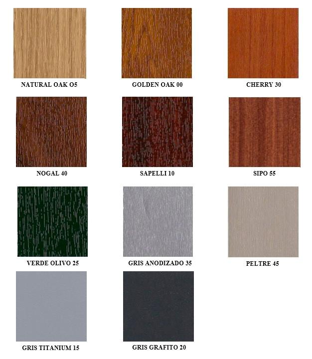 foliados-estilos-colores-ventanas-pvc