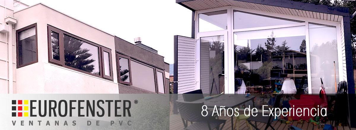 slider-4-Ventanas-PVC