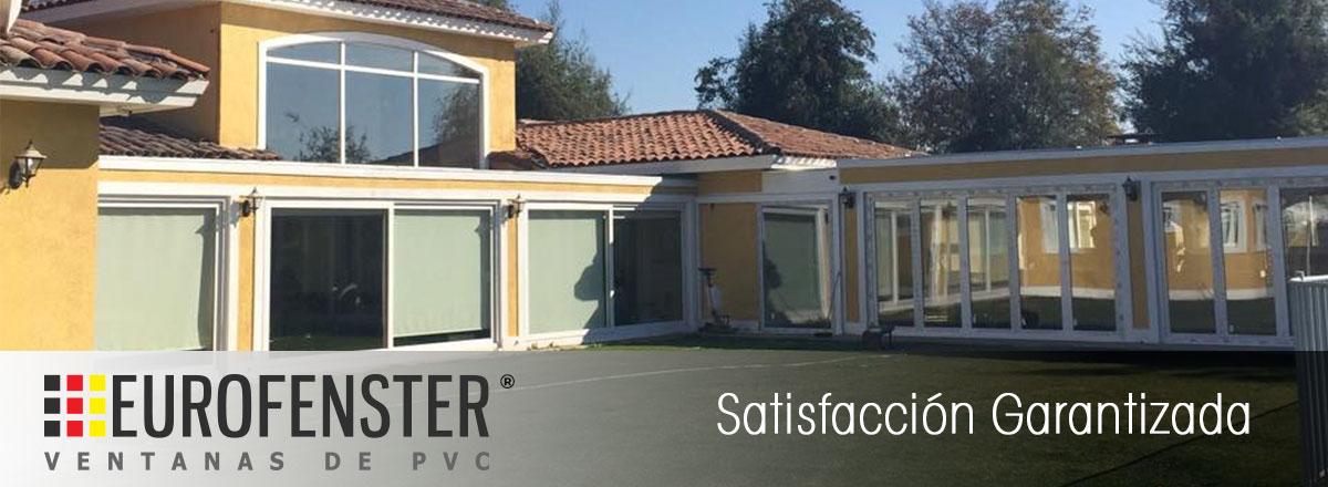 slider-5-Ventanas-PVC