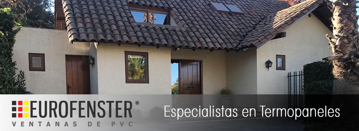 slider-6-Ventanas-PVC